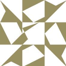 Blackhox's avatar
