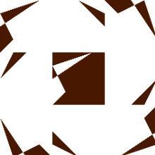 BlackJai2's avatar