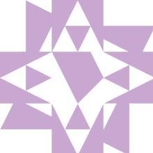 blackmas's avatar