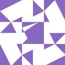 blackmill21's avatar