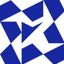 Blackout-'s avatar