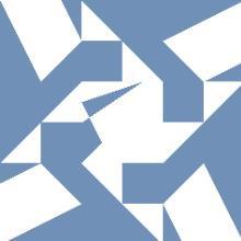 blacksmith01's avatar