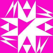 BlacksmithTim's avatar