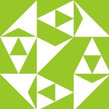 blackspace98's avatar