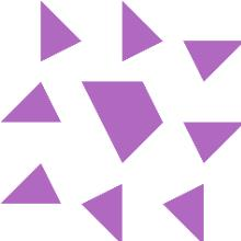 BlackTreasure's avatar