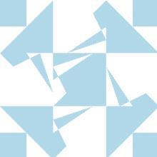 BlackWolf_7's avatar