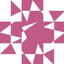 Blade37's avatar
