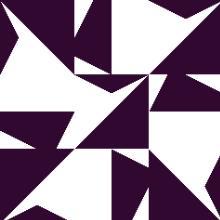 blade_2030's avatar
