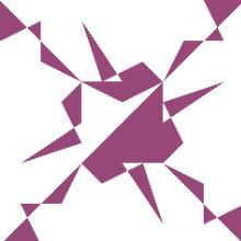 BLADEGTS's avatar