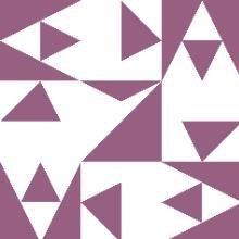 BladeJMD's avatar