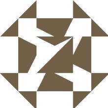 Bladeni's avatar