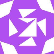 bladesss's avatar