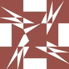 BlagovestPeshev's avatar