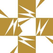 blahblahblah12345907's avatar