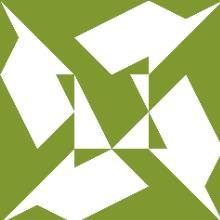 blahmcduh's avatar
