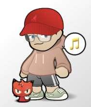 Blaine-AMSI's avatar