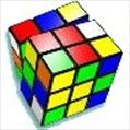 BlaineMVP's avatar