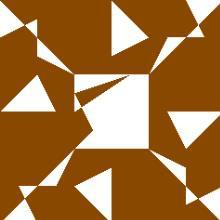 BlairR2's avatar