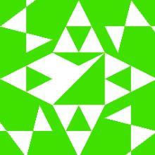 blake0's avatar