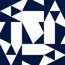 Blake87's avatar