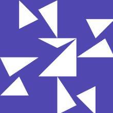 BlakeFosdick's avatar