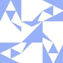 Blakelyjoy's avatar