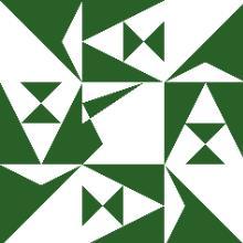 blanc's avatar