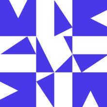 blanceleve's avatar