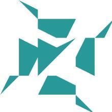blandmrfox's avatar