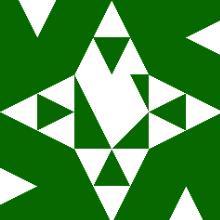 Blane245's avatar