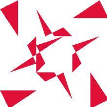 blank675's avatar