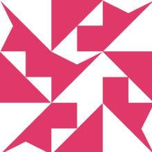 BlankMatt's avatar