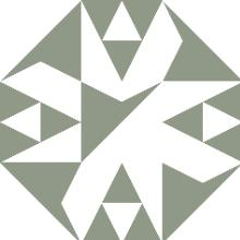 Blarion's avatar