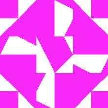 blarsen666's avatar