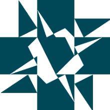 blastoSO's avatar
