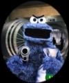 Blasty's avatar