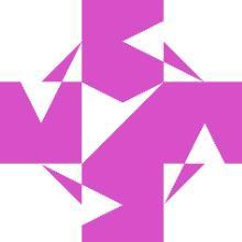 blaszczykjakub1997's avatar