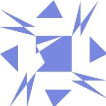 BlauenZag's avatar