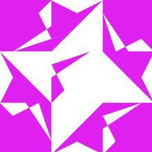 BlauerPfeil's avatar