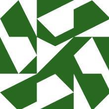 Blaze386's avatar
