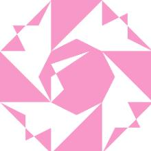 blazecasperandme's avatar
