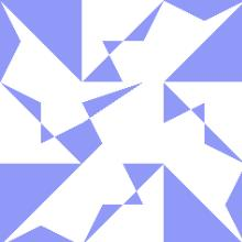 Blazernut's avatar