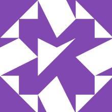 Blazeruk's avatar