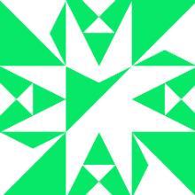 Blazicon's avatar