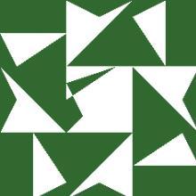 BLDataCrank's avatar