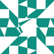 blenddev's avatar