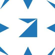 blenet's avatar