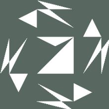 bleu4's avatar