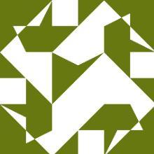 blewisjr's avatar