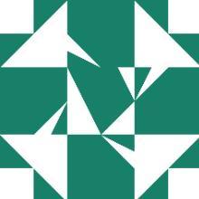 BlexNoodle's avatar